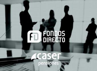 Caser FD