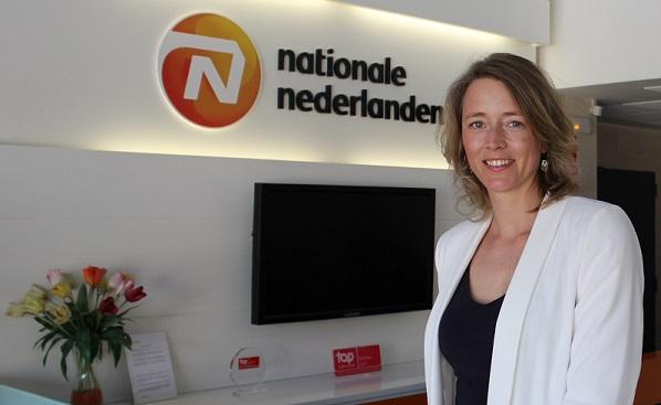 Marije-Scholma_Nationale-Nederlanden