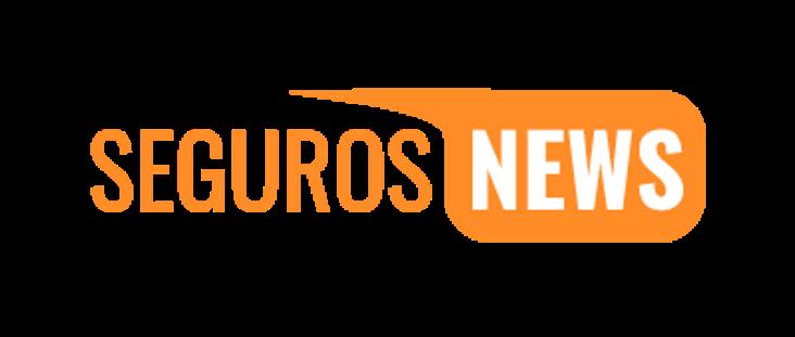 SEGUROS-NEWS-DIFITIVO