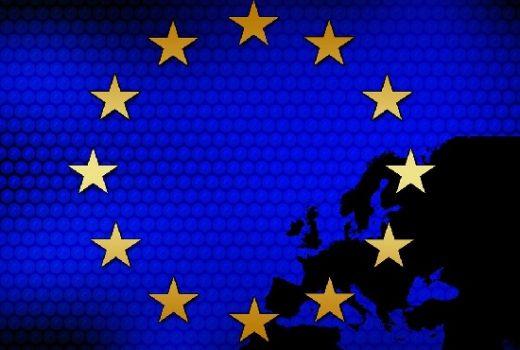 euro monitor