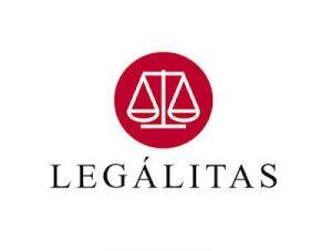 Legálitas explica cómo está regulada la eutanasia en España