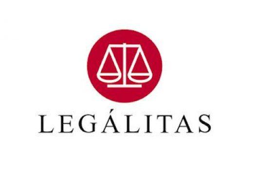 legalitas logo
