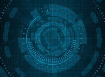 tecnología cyber big data