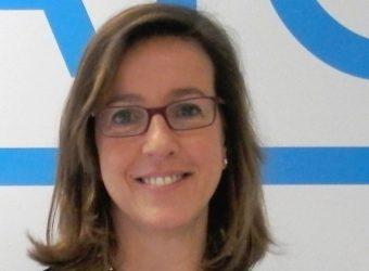 AIG-Benedetta-Cossarini