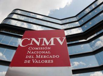 CNMV-nueva