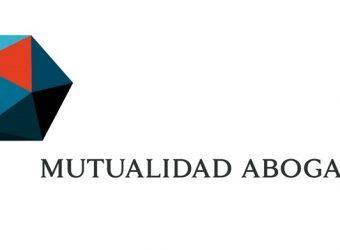 Presentación Mutualidad Abogacia v2