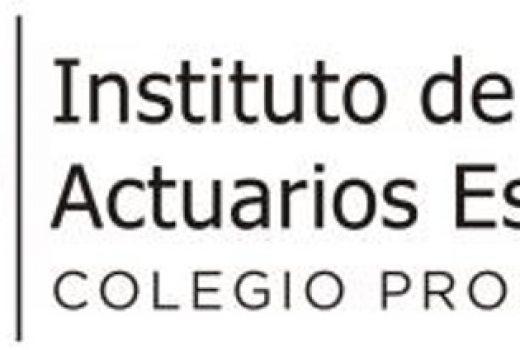 actuarios