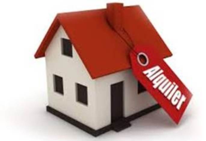 arrenta hogar alquiler