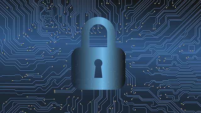 ciberseguros, ciberriesgos, hackers, protección datos, cyber