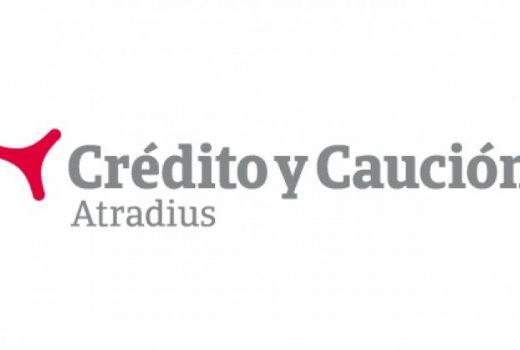 credito_y_caucion1-750x421