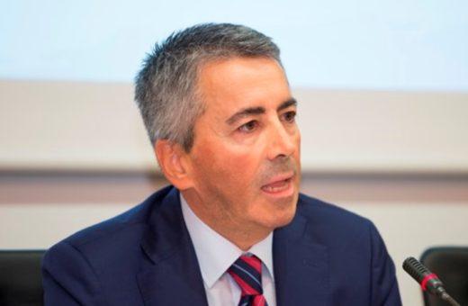 La DGSFP recomienda a las aseguradoras no repartir dividendos mientras haya consecuencias directas del Covid-19