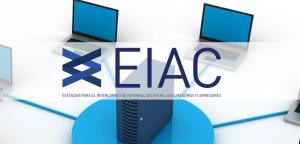 El Colegio de Girona convoca una jornada para analizar la llegada en 2020 del EIAC