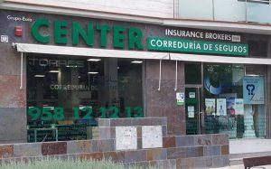 Grupo Euro-Center forma a su red en el seguro de Defensa Jurídica