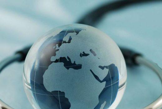 mapfre GLOBAL-EXPAT-SI-N-CABECERA_800X472