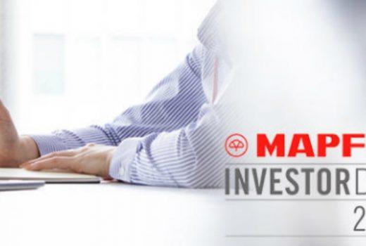 mapfre investorday-800x250
