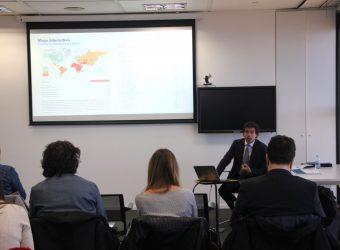 marsh Diego Fernández presenta el Mapa de Riesgo Político 2019 de Marsh_2