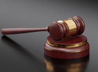 mazo juez derecho jueces ley
