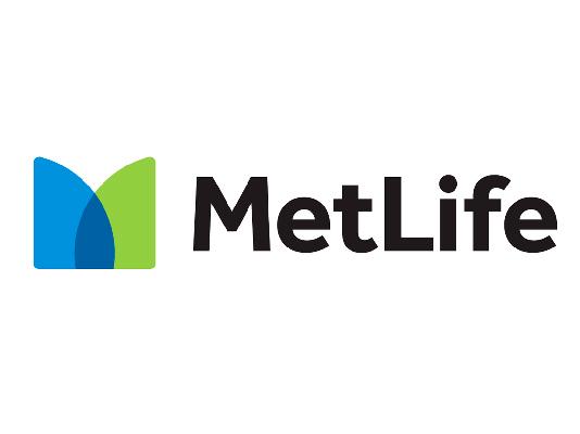 MetLife, primera aseguradora en la Coalición Mundial de Innovación por el Cambio de la ONU Mujeres - Seguros News