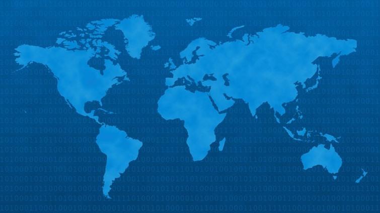 mundial global