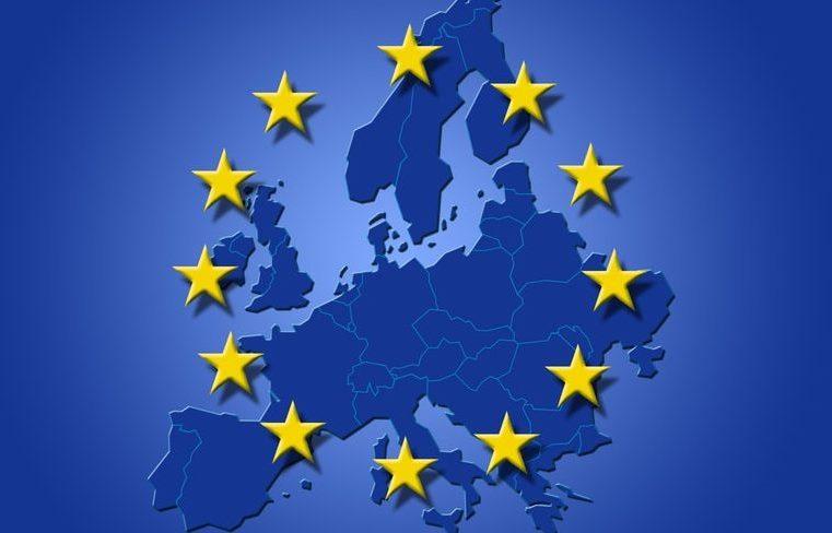 tecnifuego union-europea