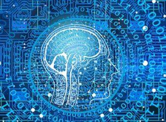 tecnología inteligencia artificial IA