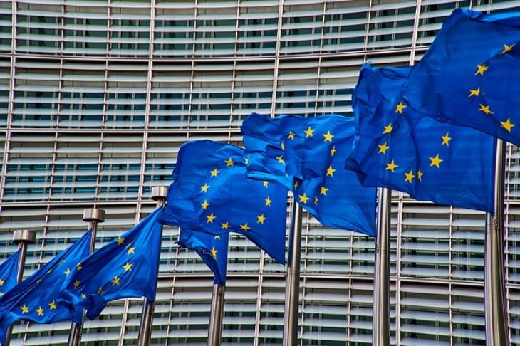 unión europea europa ue