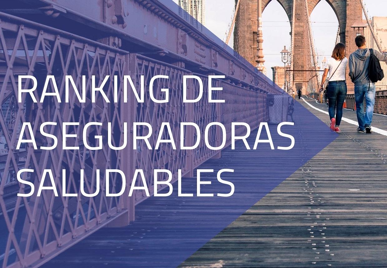 wenalyze_ranking_entidades_saludables_ok