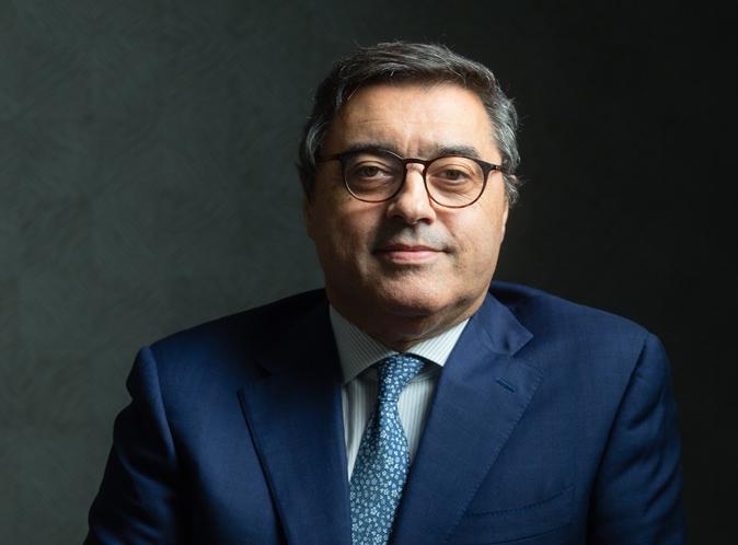 MDS José Manuel Fonseca (1)