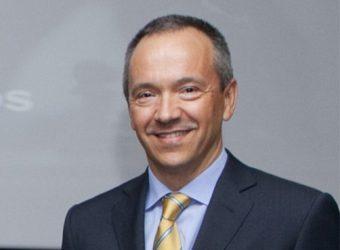 Mapfre Fernando Mata