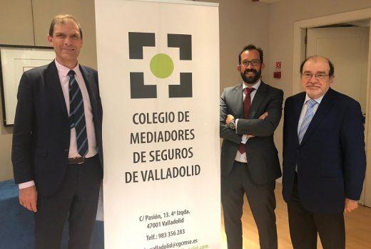 RC Mediador Valladolid