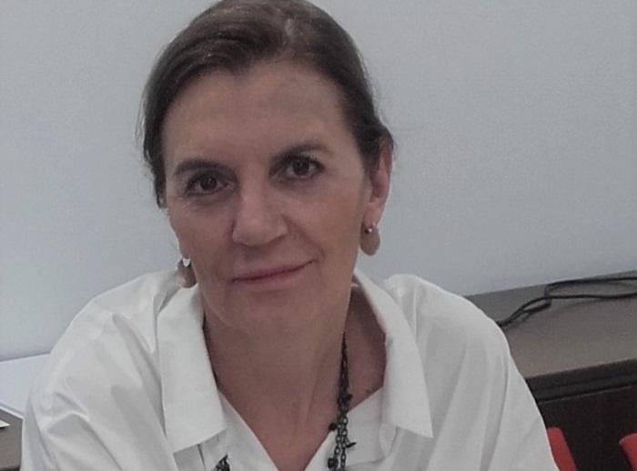 Teresa Fernández del Río Inmark