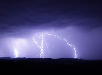 lluvia, temporal, tormenta