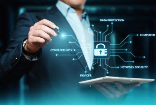 mpm protección datos