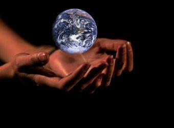 natixis cambio climatico