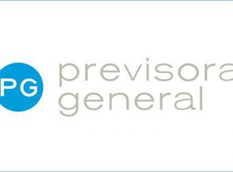 previsorageneral-logo