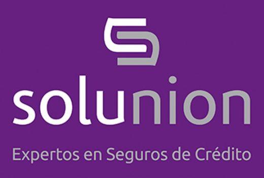 solunion logo