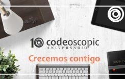 10_años_codeos