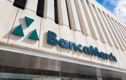 Banca-March-oficina