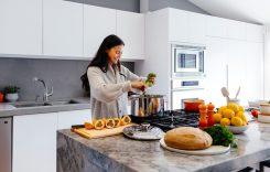DKV cocinar-salud- comida