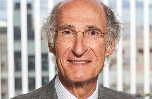 TREA AM nombra a Eduardo Aguilar como Senior Advisor