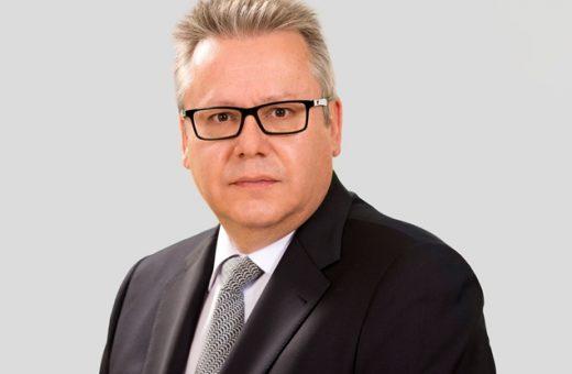 Gerardo Romero, nuevo director general de IMA Ibérica Asistencia