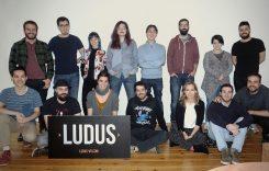 LUDUSFotoEquipo_1500x800