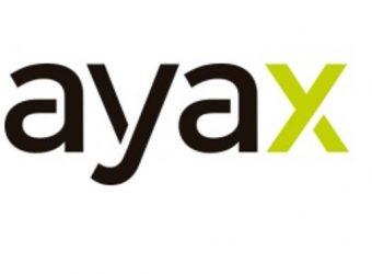 ayax logo
