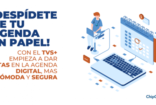 chipcard-agenda-TVS-06-01-01