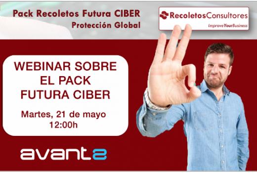 codeoscopic pack-futura-ciber-codeoscopic