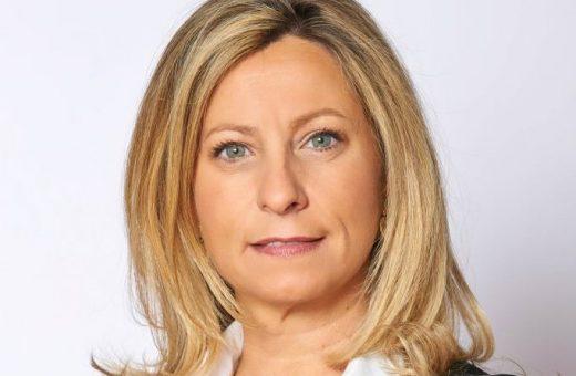 Elena Jiménez de Andrade, consejera independiente de Sacyr