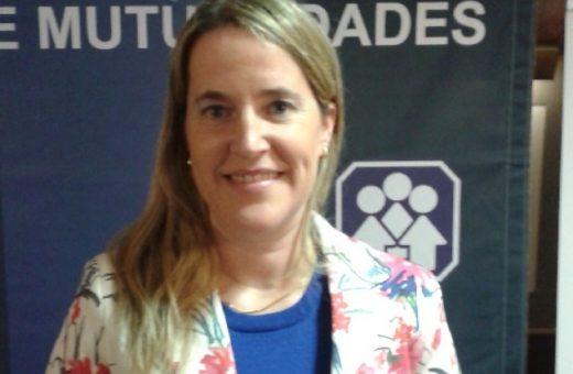 DGSFP: Ciberriesgos y previsión social complementaria, los retos clave del sector