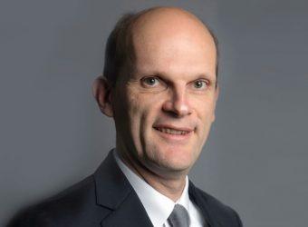generali insurance europe Frédéric_de_Courtois