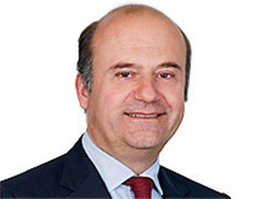 markel Carlos-de-Puig