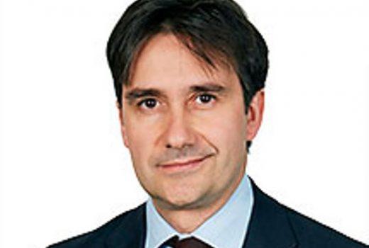 markel Esteban-Manzano